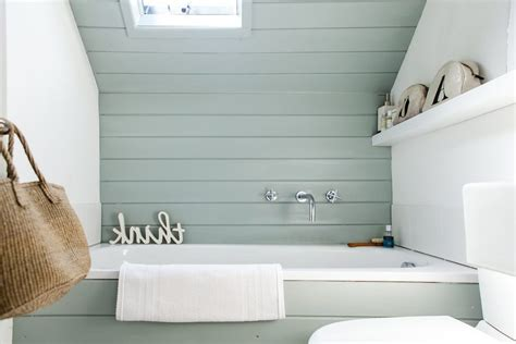 basement paint color bathroom beach style with typography