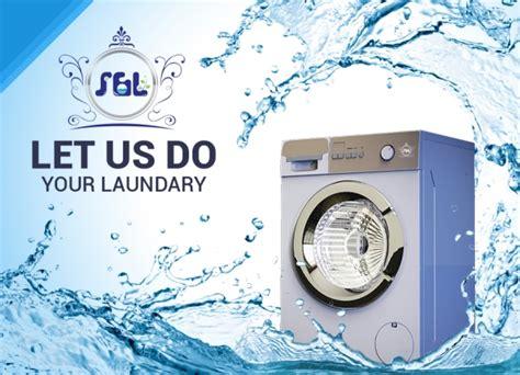 blue laundry silver blue laundry cleaning services dubai uae