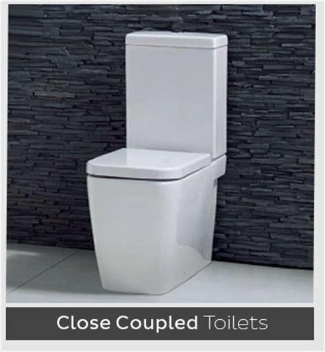 Design Toiletten by Luxury Designer Toilet Collection Designer Bathrooms
