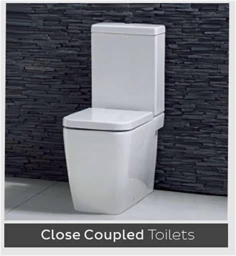 designer toilets luxury designer toilet collection designer bathrooms