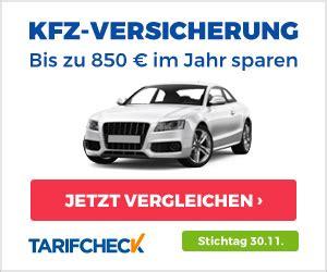Check24 De Motorrad Versicherung by Kfz Versicherung Jetzt Noch Schnell F 252 R 2018 Wechseln