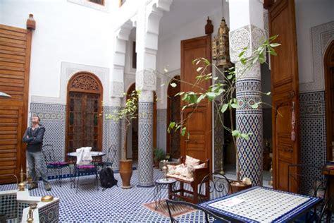 cuisine revisit馥 cuisine marocaine revisite tandooright restaurant
