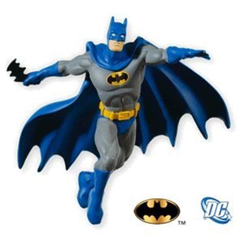batman ornament batman ornament and collection