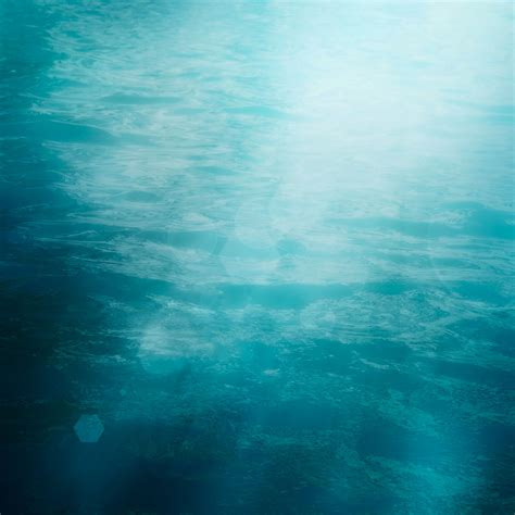 the ocean at the home miami golden properties jacob abramson miami