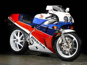 Honda Camelback Motorfest Displays Motorcycle Gems Motorbike Writer