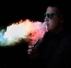 colored vape smoke facts all about e cigarettes home page