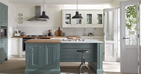 uk kitchen cabinets hand painted shaker kitchens handmade bespoke kitchens