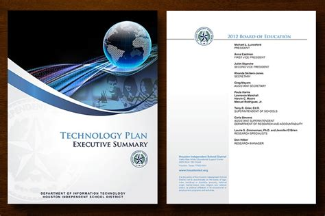 cover pages for word templates report cover page template word 2010 cover letter format