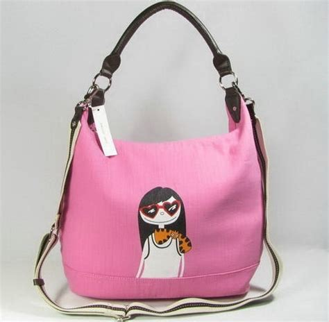Marc Miss Marc Bag Is Back by Favorite Choice Marc Miss Marc Hobo Bag