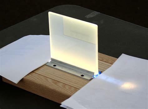 which is better edge lit or backlit led tv edge lit colored glass detail mockup evstudio