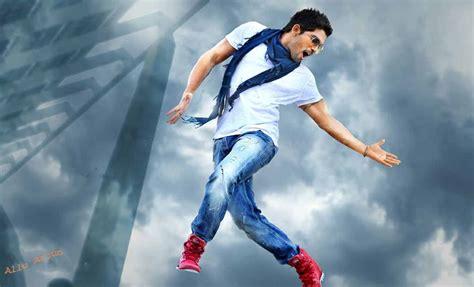 2016 allu rajan full hd wallpepar top 40 smart allu arjun actor super hits hd wallpapers