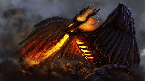 wallpaper dota 2 phoenix phoenix dota 2 wallpapers dota 2 and e sports geeks dota