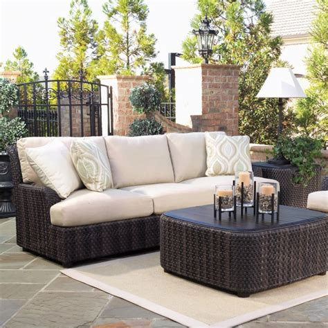 aruba patio furniture aruba seating