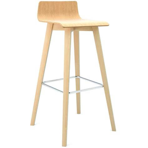Bjorn Stool bjorn bjn63 bistro stool hsi office furniture new