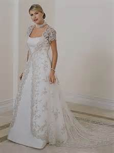 bridal dresses plus size wedding for someday pinterest