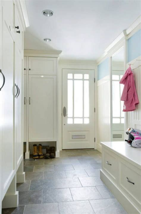 mud room design traditional laundry room venegas and 136 best images about kitchen on pinterest
