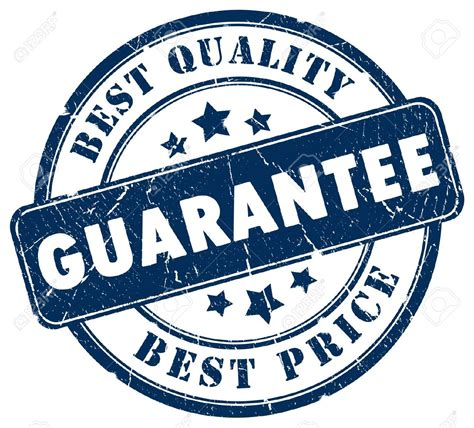 quality metalok industries