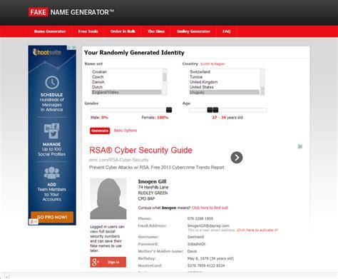 Fake Gift Card Generator - fake credit card generator with money atnagarea s blog