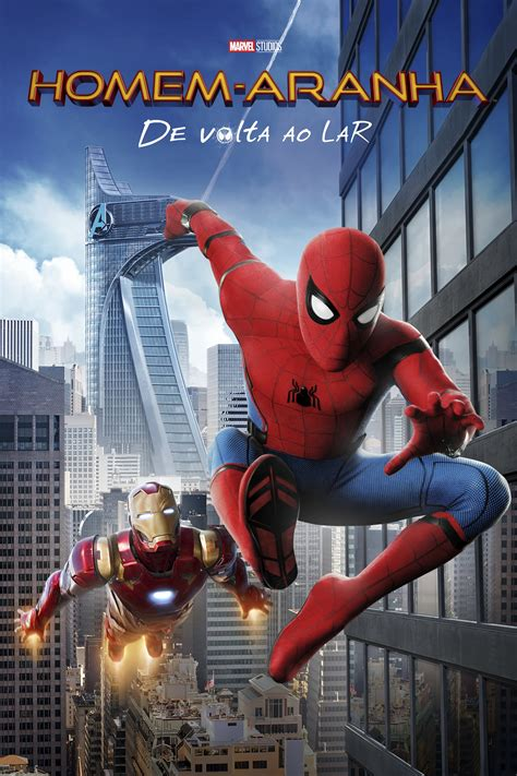 film streaming spider man homecoming spider man homecoming streaming film ita