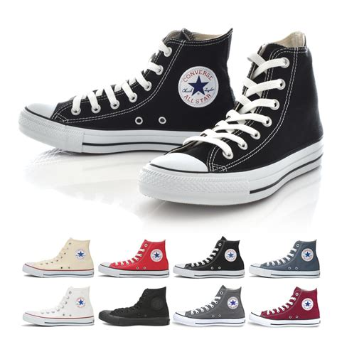 Converse All 1 1 stayblue for living converse all converse all