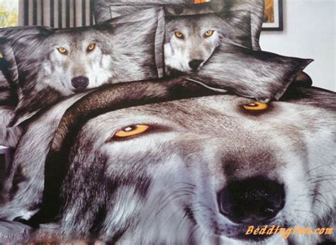 wolf print comforter set 31 best hailey s room idea s images on pinterest wolves