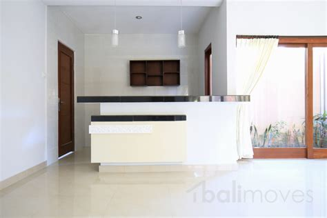 house for rent 2 bedroom two bedroom clean modern house sanur s local agent