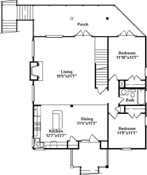 3 bedroom 5 bath beach house plan alp 08cr chatham 3 bedroom 2 bath beach house plan alp 0304 allplans com