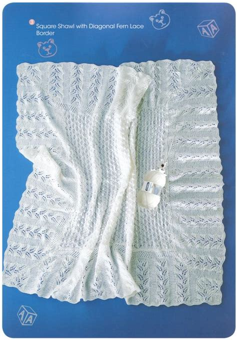 patons knitting patterns patons baby blanket knitting patterns crochet and knit