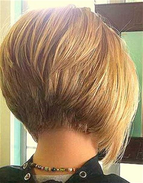 super short inverted bobs super short inverted bob hairstyles short hairstyle 2013