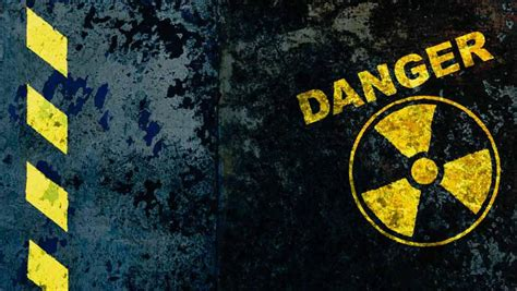 wallpaper 3d danger dangerous wallpapers wallpaper cave
