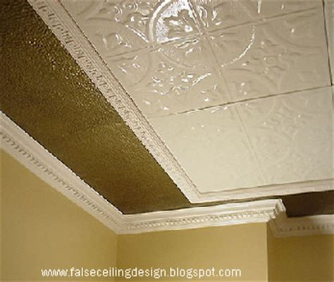 Affordable Ceiling Tiles Interior Design Ceiling Tiles Cheap