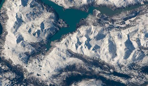 la tierra desde el espacio fotos taringa super fotos de la tierra desde el espacio taringa