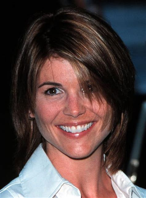 short hair styles like lori morganslv short straight hairstyles with highlights beauty riot
