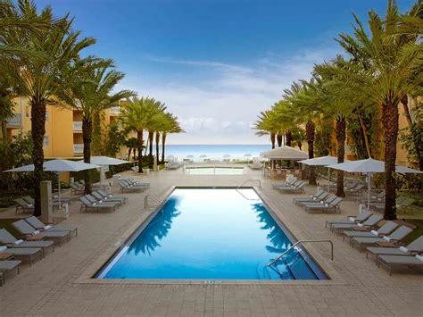 best hotel naples edgewater hotel naples florida hotel review photos
