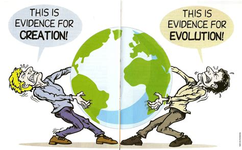 four views on creation evolution and intelligent design counterpoints bible and theology books creation evolution