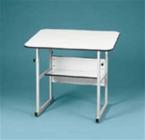 Mini Drafting Table Alvin Minimaster Drafting Table