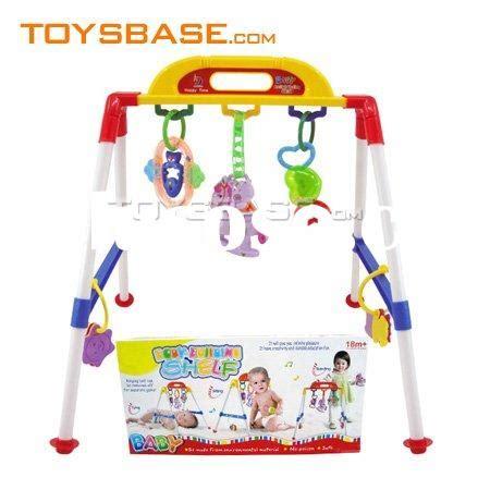 Sale Baby Activity Rattle Playgym Termurah baby toys baby play activity playgym rattle set baby