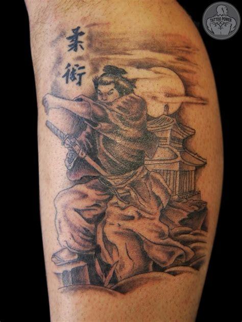 imagenes de tatuajes japoneses y sus significados tatuajes de samurais dise 241 os y significado taringa