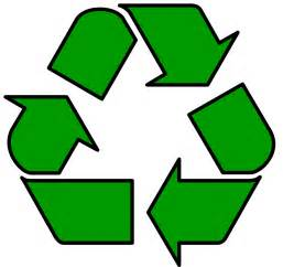 Recycle Sign Template recycle sign template clipart best