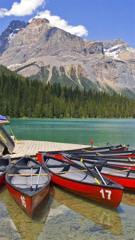 how much is house insurance in bc 17 best images about things to do at emerald lake lodge on