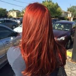 goldwell color salons dallas tx golden hour salon 45 photos 19 reviews hair salons