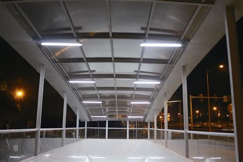 uses of led lights led light design flexible dimmable led track lighting