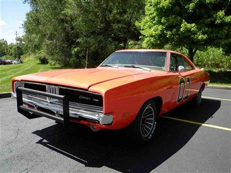 Charger For 1969 dodge charger for sale classiccars cc 907162