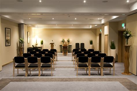 portmarnock funeral home staffords funeral homes dublin