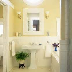 Tall Mirror Bathroom Cabinet - best 25 yellow bathrooms ideas on pinterest yellow bathroom interior cottage style yellow