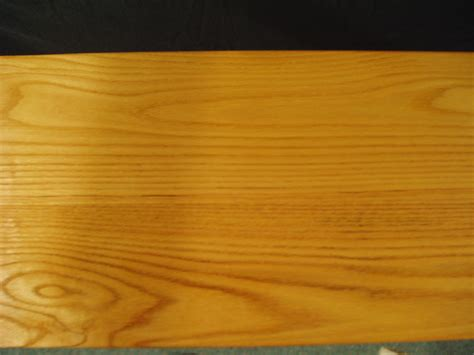 oak table top oak table top picture image by tag