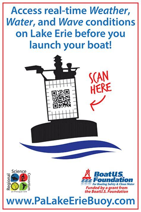 boatus promo code safer boating through smart technology boatus magazine