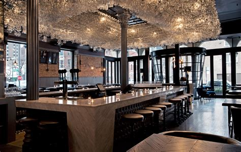 chicago foodie the boarding house