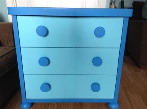 ikea mammut bedroom set mammut ikea childrens blue bedroom furniture west bromwich