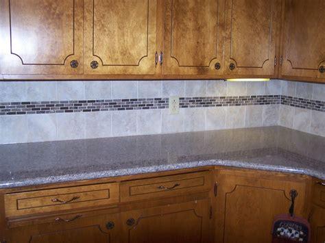 Quartz & Granite ? Solid Surface Specialist